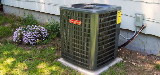 HVAC Services in Scarborough and Durham