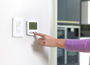 Heating Services in Durham