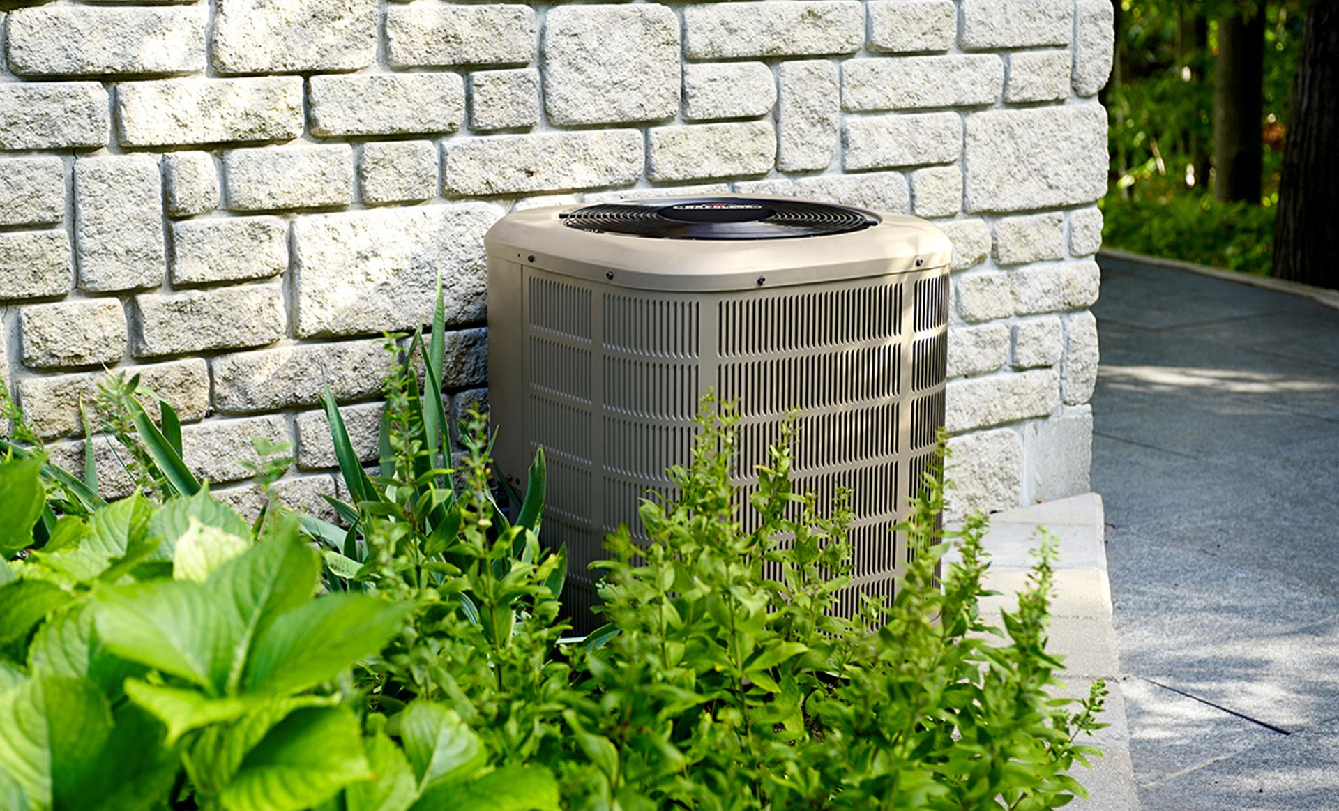 Air Conditioning Repair in Scarborough