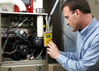 Furnace Installation and Services in Toronto East