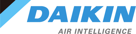 Daiken Air Intelligence