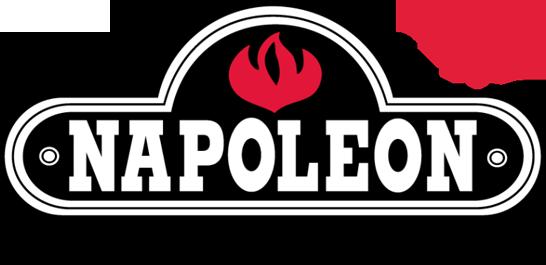 Local Factory Authorized Napoleon Dealer