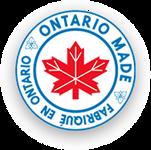 Gas Furnace Made In Canada