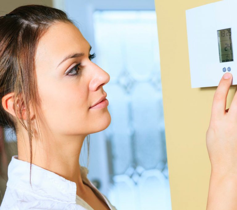 Affordable Furnace Sales and Services