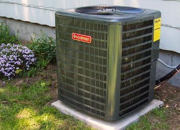 HVAC Services in Scarborough and Durham